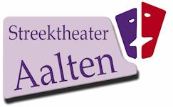 StreekTheaterAalten.NL