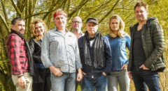 Jan Ottink Band(1)