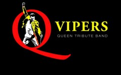 the-vipers-queen